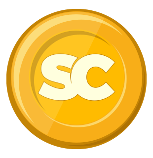 Play Games and earn SCOIN